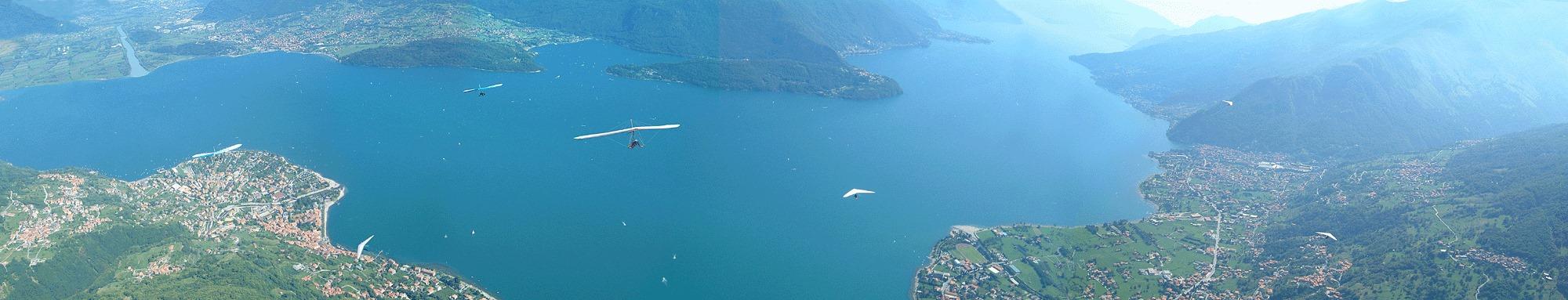 Lago di Como B&B La Corte Mese Valchiavenna